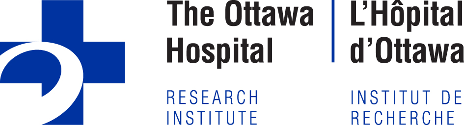ottawa research institute