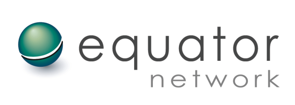 equator network