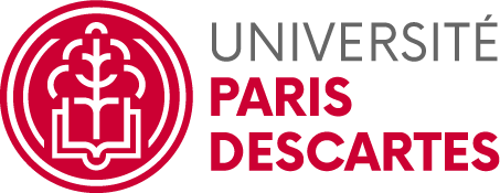logo Paris Descartes
